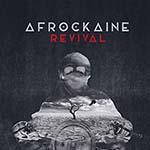 Afrockaine