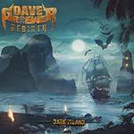 Dave Groewer Rebirth